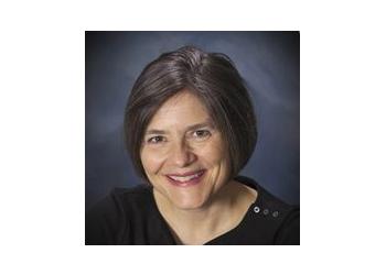 St Paul medical malpractice lawyer Patricia J Hartmann