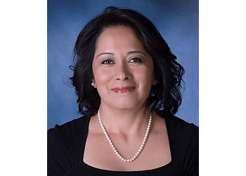 Naperville dui lawyer Patricia Magaña