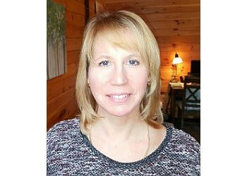 Elizabeth marriage counselor Patricia McLaughlin, LMFT