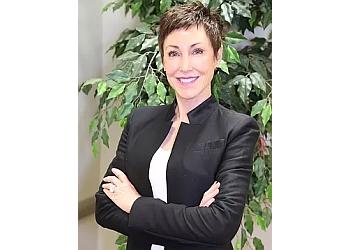 Lubbock plastic surgeon Patricia R. Arledge, MD
