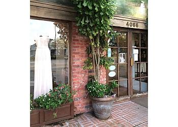 Fort Lauderdale bridal shop Patricia South Bridal & Formal