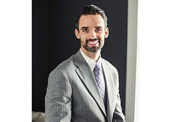 Evansville dwi & dui lawyer Patrick A. Duff