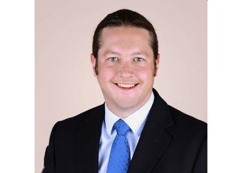 Thornton neurologist Patrick Bushard, MD