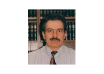 Escondido dui lawyer Patrick Conkey