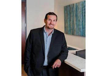 Richmond real estate lawyer Patrick D. Carollo - KANE JEFFRIES, LLP