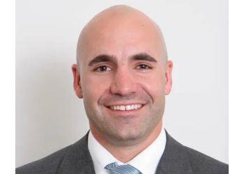 St Paul employment lawyer Patrick D. McGuiness - ZLIMEN & MCGUINESS, PLLC