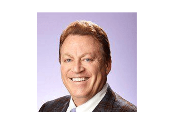 Ventura gynecologist Patrick Diesfeld, MD, FACOG