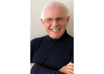 San Jose urologist Patrick E. Wherry, MD