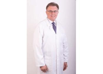 Modesto neurologist Patrick Gainey, MD
