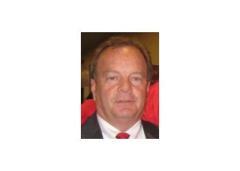 Worcester divorce lawyer Patrick H. Ferguson, Esq.