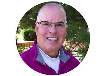Rockford estate planning lawyer Patrick Hilton Agnew - AGNEW LAW OFFICE, P.C.