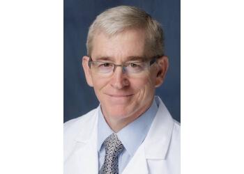 Gainesville ent doctor Patrick J. Antonelli, MD