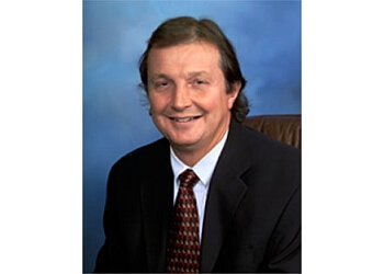 Fort Wayne dui lawyer Pat Arata