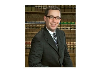 Tampa consumer protection lawyer Patrick J. Cremeens
