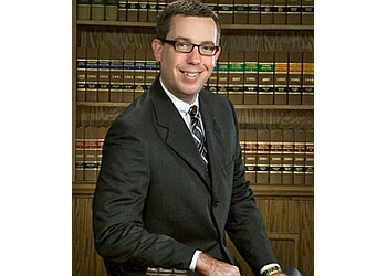 Tampa consumer protection lawyer Patrick J. Cremeens - Cremeens Law Group PLLC