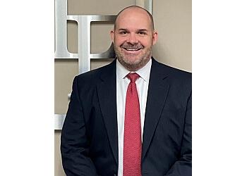 Glendale business lawyer Patrick J. Monahan - Monahan Law Firm
