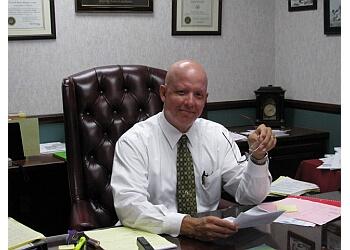San Bernardino dui lawyer Patrick J. Silva