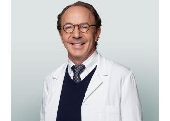 Providence plastic surgeon Patrick K. Sullivan, MD