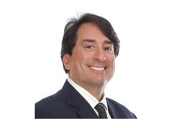Miami bankruptcy lawyer Patrick Louis Cordero