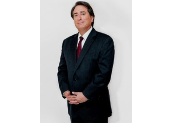 Miami bankruptcy lawyer Patrick Louis Cordero - THE LAW OFFICES OF PATRICK L. CORDERO