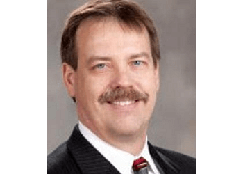 Olathe dui lawyer Patrick M. Lewis