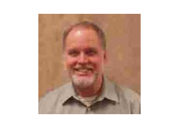 Anchorage endocrinologist Patrick Nolan, DO