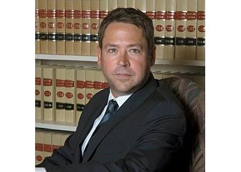 Baltimore business lawyer Patrick S. Preller, Esq.