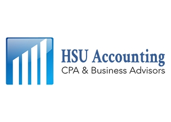 Garden Grove accounting firm Patrick T Hsu, CPA