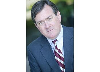 Oxnard real estate lawyer Patrick T. Loughman