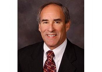 San Jose dwi lawyer Patrick Valencia