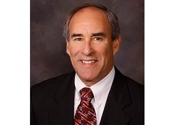 San Jose dui lawyer Patrick Valencia
