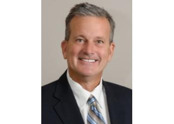Tulsa gastroenterologist Patrick Volak, MD