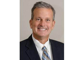Tulsa gastroenterologist Patrick Volak, MD - ADULT GASTROENTEROLOGY ASSOCIATES