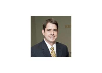 Garland personal injury lawyer Patrick Watson