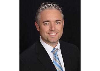 Overland Park insurance agent Farmers Insurance - Patrick Wertzberger