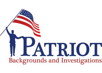 Coral Springs private investigation service  Patriot Backgrounds and Investigations