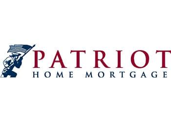 Patriot Home Mortgage
