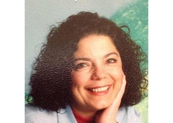 Wichita pediatrician Patsy Barker, MD