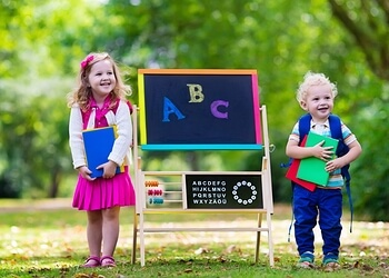 lakewood preschool 3 best preschools in lakewood co threebestrated 488