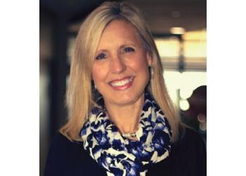 Lakewood physical therapist Patti Hutt, PT