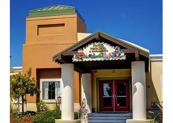 Huntington Beach preschool Patti's Preschool, Inc.