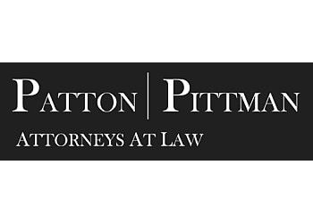 Clarksville dwi lawyer Patton & Pittman Attorneys