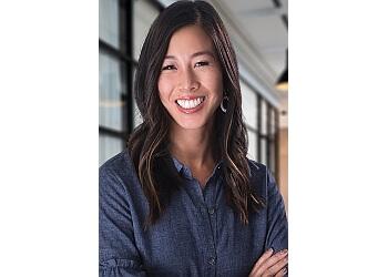 Garland orthodontist Patty Fleming, DDS, MS - FLEMING ORTHODONTICS