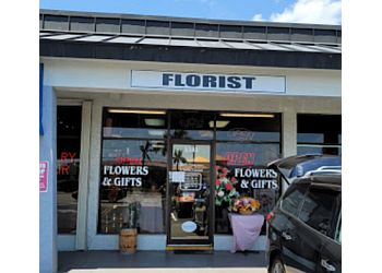 Pembroke Pines florist Patty's Flowers & Baskets