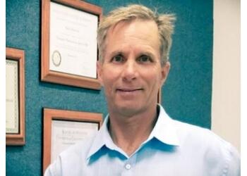 Huntington Beach eye doctor Paul A. Blaze OD, F.A.A.O - Coast Optometry