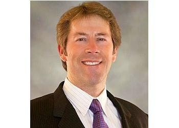 Austin cardiologist Paul A Tucker, II, MD