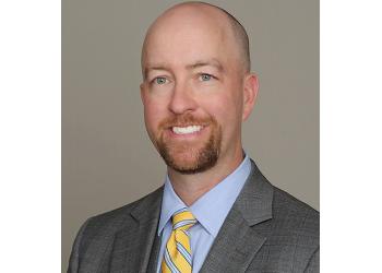 Denton orthopedic Paul A. Whatley, MD