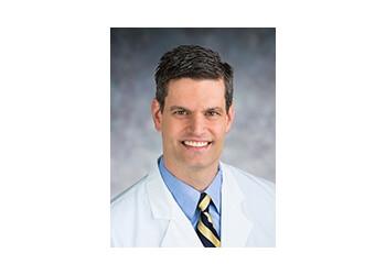 Omaha orthopedic Paul Andrew Watson, MD