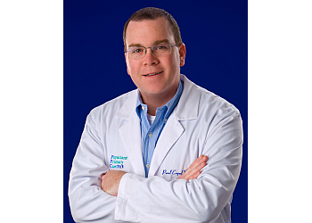 Cape Coral primary care physician Paul B Engel MD