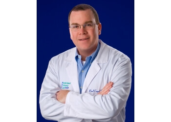 Cape Coral primary care physician Paul B Engel, MD - PHYSICIANS' PRIMARY CARE